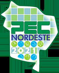 PEC Nordeste 2021