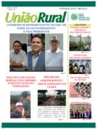 JORNAL UNIÃO RURAL MARÇO 2021